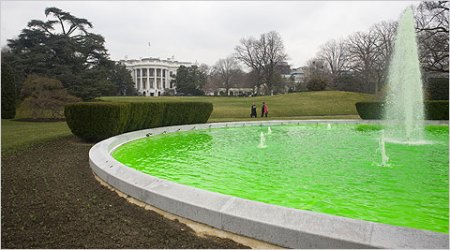 green_white_house
